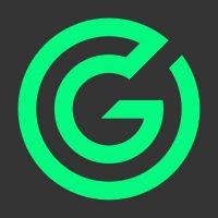 G:loot  logo