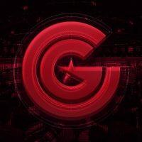 Clutch Gaming logo