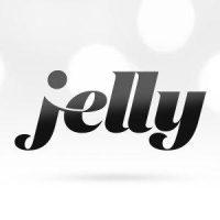 Jellymedia  logo