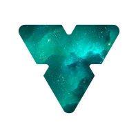 SLIVER.tv logo