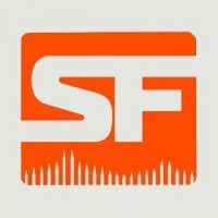 San Francisco Shock logo