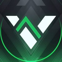 Visuals by Impulse  logo