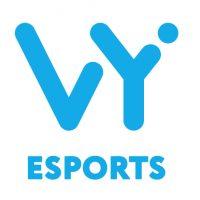 VY Esports  logo