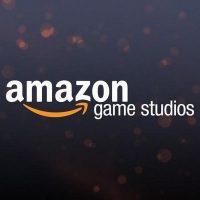 Amazon Game Studios logo