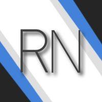 RogueNationHQ  logo