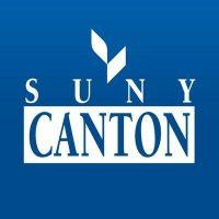SUNY Canton logo