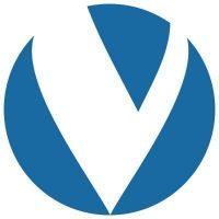 Virtually Live  logo