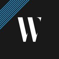 Wehype  logo